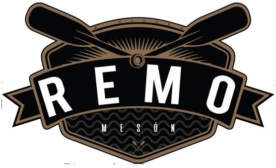 Mesón O Remo